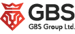 GBS Group Ltd.