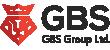 GBS Group Ltd.